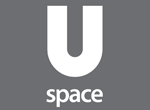 U-Spaces. About the project